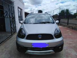 Geely 1.5 lc