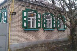 продам дом в центре Лисичанска