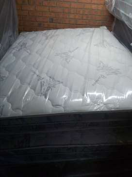 Quality bamboo foam beds for sale