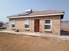 House to rent in Lehae