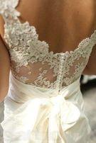Химчистка свадебных платьев Качественно Недорого 550 грн.