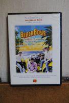 Beach Boys DVD