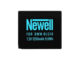 Аккумулятор Newell DMW-BLG10