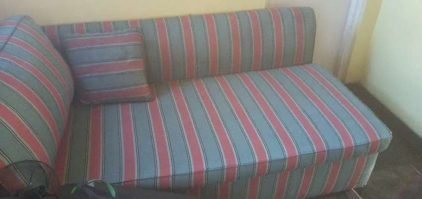 L Shaped couches for sale