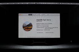 Apple MacBook Pro 15 I7 2.8 A1398