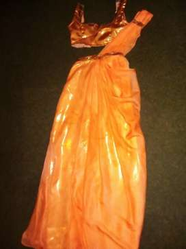 Indian sari sizes 26-28 or for 13-14 year olds
