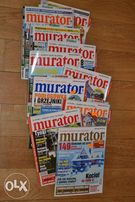 Murator 2005