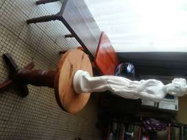 Table. Beautiful Coffee Table ONLY R 350. VERY OLD. Uitenhage