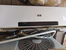 Jet air aircon for sale