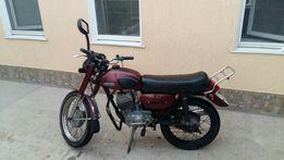 Продам Минск 125