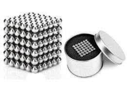 Конструктор Неокуб игрушка Neokube куб из216 магнит 5мл Головоломка
