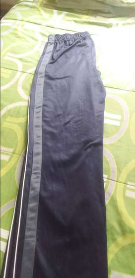 Reflex tracksuit pants for small
