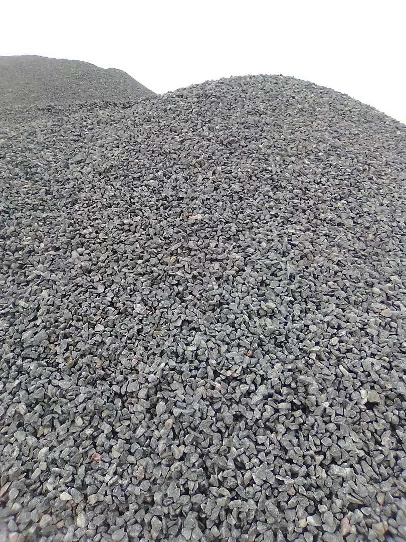Sand and chippings supplier 0