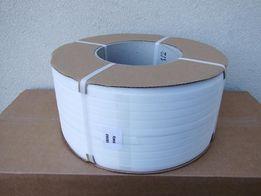 TAŚMA PP 16x0,6mm 2000 m do spinania bandowania pakowania