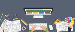 Качественное создание сайтов