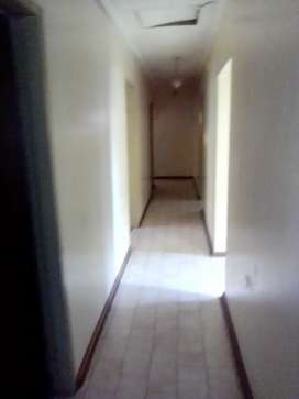 House for sale in Soshanguve block AA or for rent for Only R9,500 pm