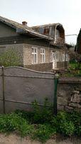 Продам дом с престройками Черновицкая обл Кицманский рай с Киселев
