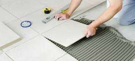Quality Interior Painting & Tiling