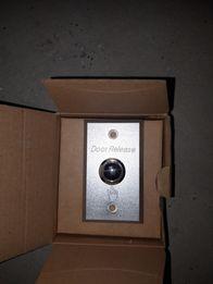 Кнопка выхода Trinix
