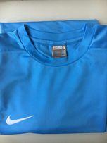 Nike футболка S