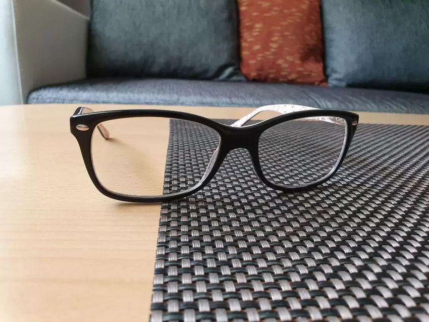 Ray Ban Naočale 0