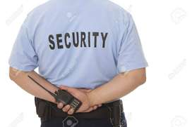 Psira Security Courses