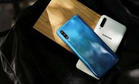 Pre owned Samsung A50
