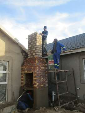 Construction & Renovation Kings(Pty)Ltd