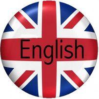 преподаватель английского по скайпу для детей и взрослых