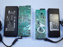 Ремонт и продажа зарядных устройств, блоков питания для ноутбука