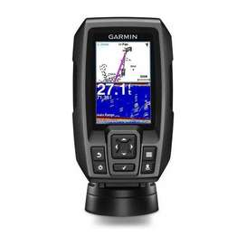 GARMIN FISH FINDERS FROM R3,345