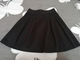 Spódnica Zara r. S