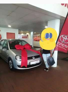 Selling for R85 000