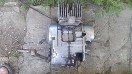 Продам двигатель на мопед карпаты в-50