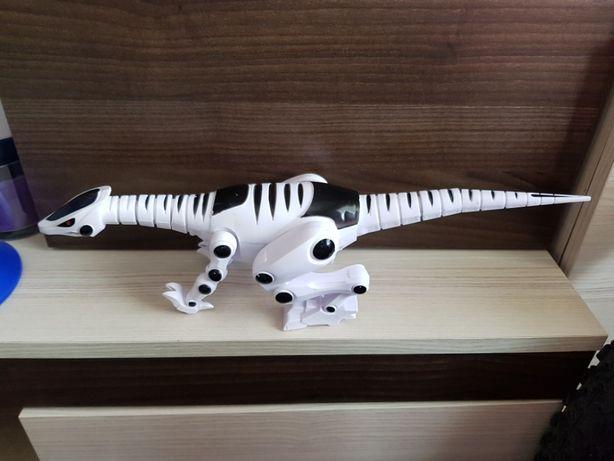 interaktywny Dinozaur , Smok , Chodzi , Świeci , Wydaje Dźwięki Duży Przeworsk - image 1