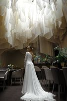 Продам свадебное платье TheBozhko