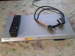 Видеопроигрыватель DVD SAMSUNG