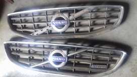 Volvo grills for sale