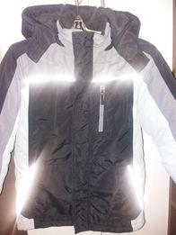 Куртка Зима 10-12 лет.Marks&Spencer