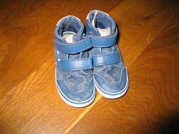 Buciki buty dziecięce – rozmiar 25 – GEOX – TANIO – Super jakość