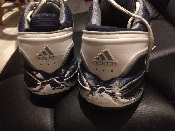 Oryginalne Adidas Siedlce - image 3