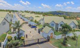 Newly Renovated 3 Bedroom Property In Perfect Bassonia Rock