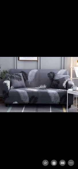 Stunning Couch Covers