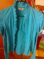 Рубашка,сорочка, блузка