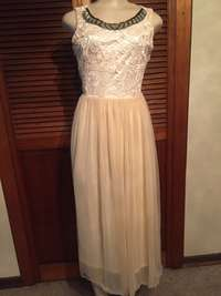 Used, Beautiful Ladies Formal dresses for sale  South Africa