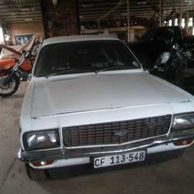Chevrolet Hatch for sale