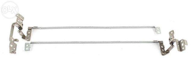 Петли Lenovo G570AH G570GL G575; B570 B575 V570; B580 B585 B590 V580C Николаев - изображение 2