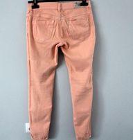 Diesel spodnie rurki