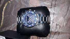 Urgent bargain sale! Police watch almost brand new hardy ever worn