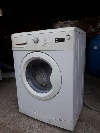 Ремонт стиральных машин Николаев - изображение 7